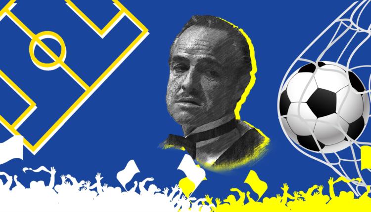 «Αστεράτη» δυάδα από το Champions League