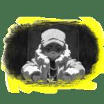 Ο Μαχρέζ θέλει να παίξει με την Παρί Σεν Ζερμέν