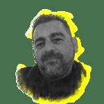 Στοίχημα: Τι είναι η γκανιότα και πως την υπολογίζουμε