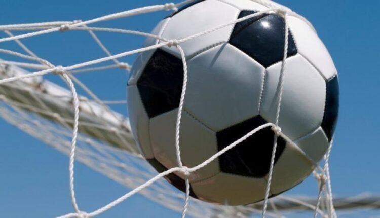 Στοίχημα: To Goal-Goal or no(t) Goal - Οι κανόνες