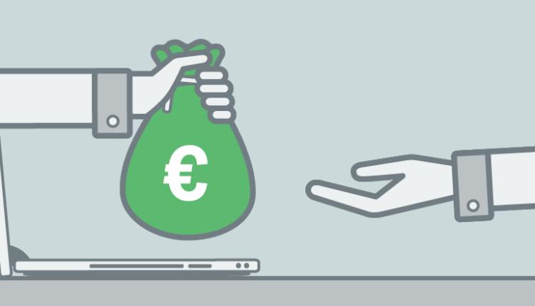 Στοίχημα: Πως υπολογίζεται το Cash Out -Πότε αξίζει να το κάνεις