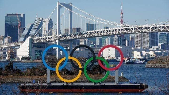 Εκκλήσεις ειδικών να αναβληθούν οι Ολυμπιακοί Αγώνες