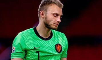 EURO 2021: Σε κακή ψυχολογική κατάσταση ο Σίλεσεν