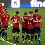 EURO 2021: Αυτός είναι ο 5ος όμιλος -Τα ρόστερ και η ανάλυση