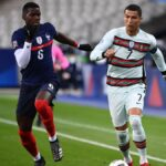 EURO 2021: Αυτός είναι ο 6ος όμιλος -Τα ρόστερ και η ανάλυση