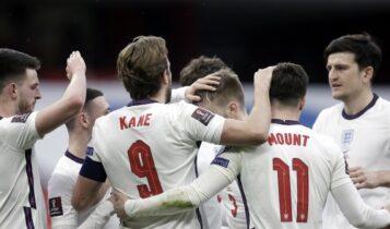 EURO 2021: Αυτός είναι ο 4ος όμιλος -Τα ρόστερ και η ανάλυση