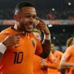 EURO 2021: Αυτός είναι ο 3ος όμιλος -Τα ρόστερ και η ανάλυση
